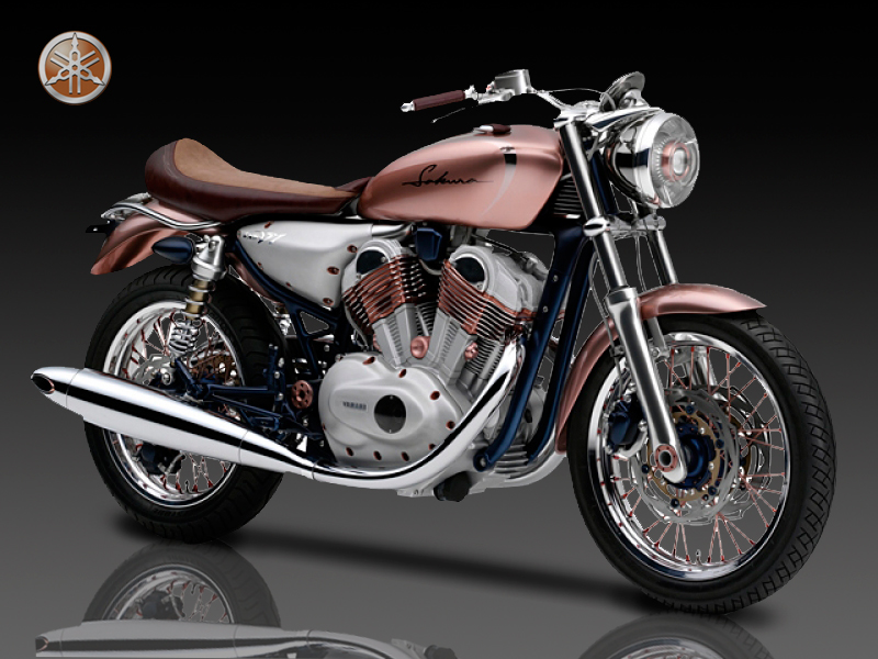 Yamaha_XSV1_Sakura_concept.jpg