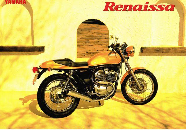 Renassa_catalog_p1.jpg