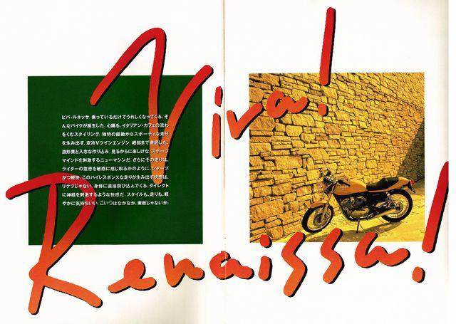 Renassa_catalog_p2.jpg